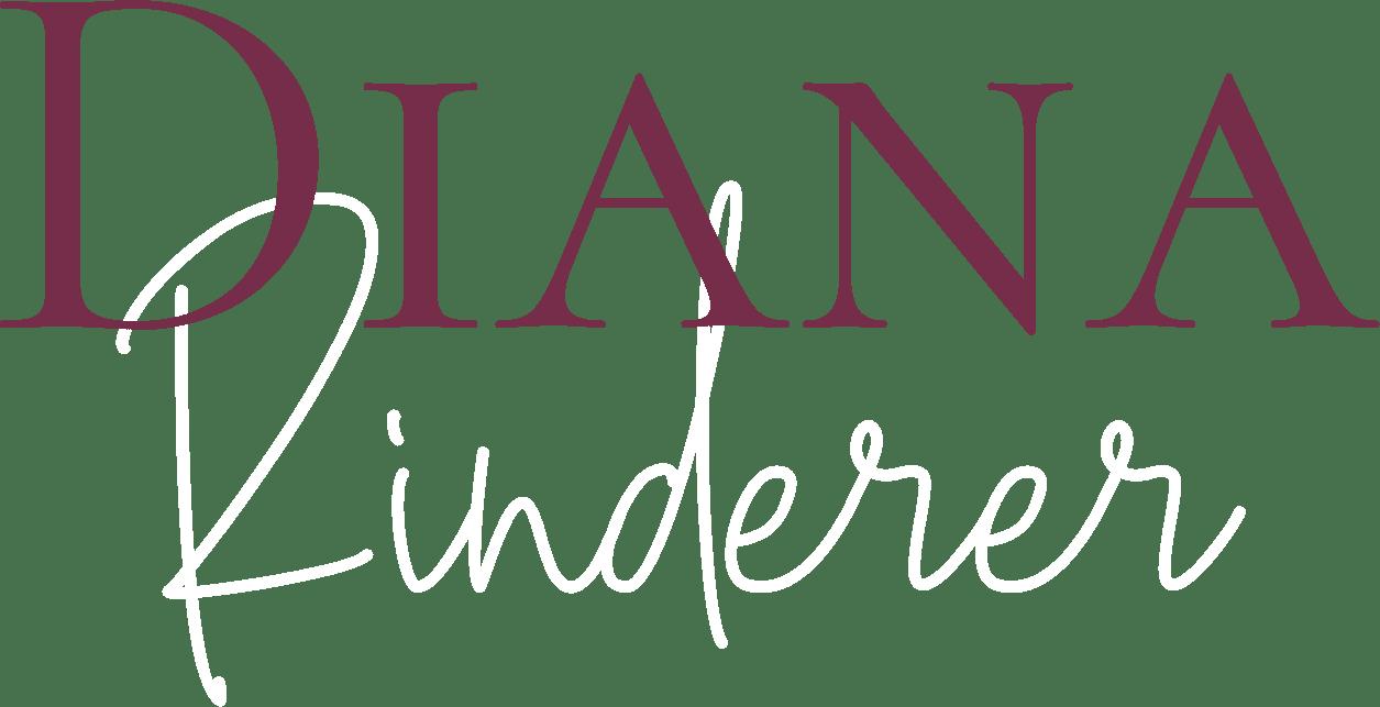 dianarinderer logotype full color rgb 1