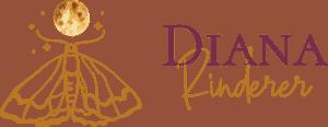 dianarinderer logo full color rgb