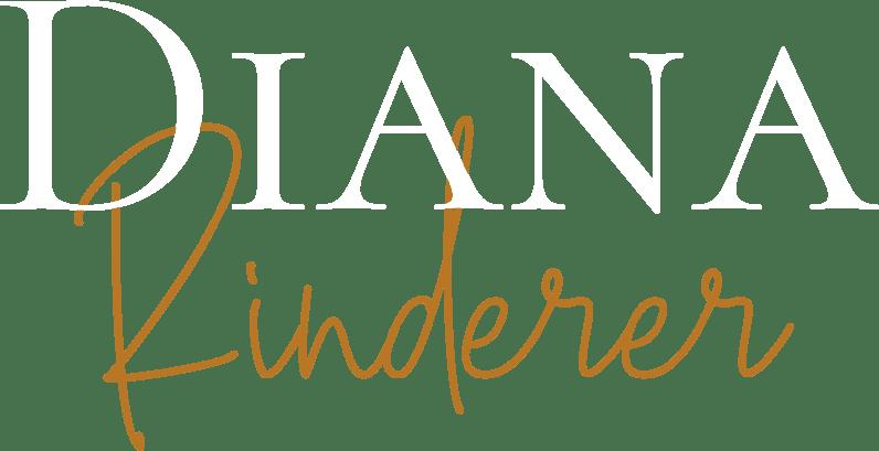 dianarinderer logotype full color rgb 2