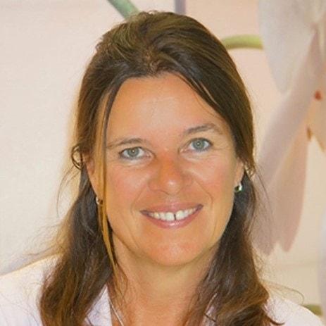 Kerstin Jans