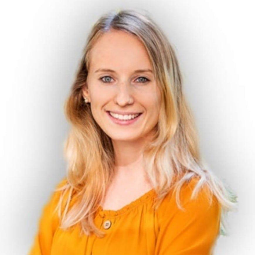 Melanie Christen