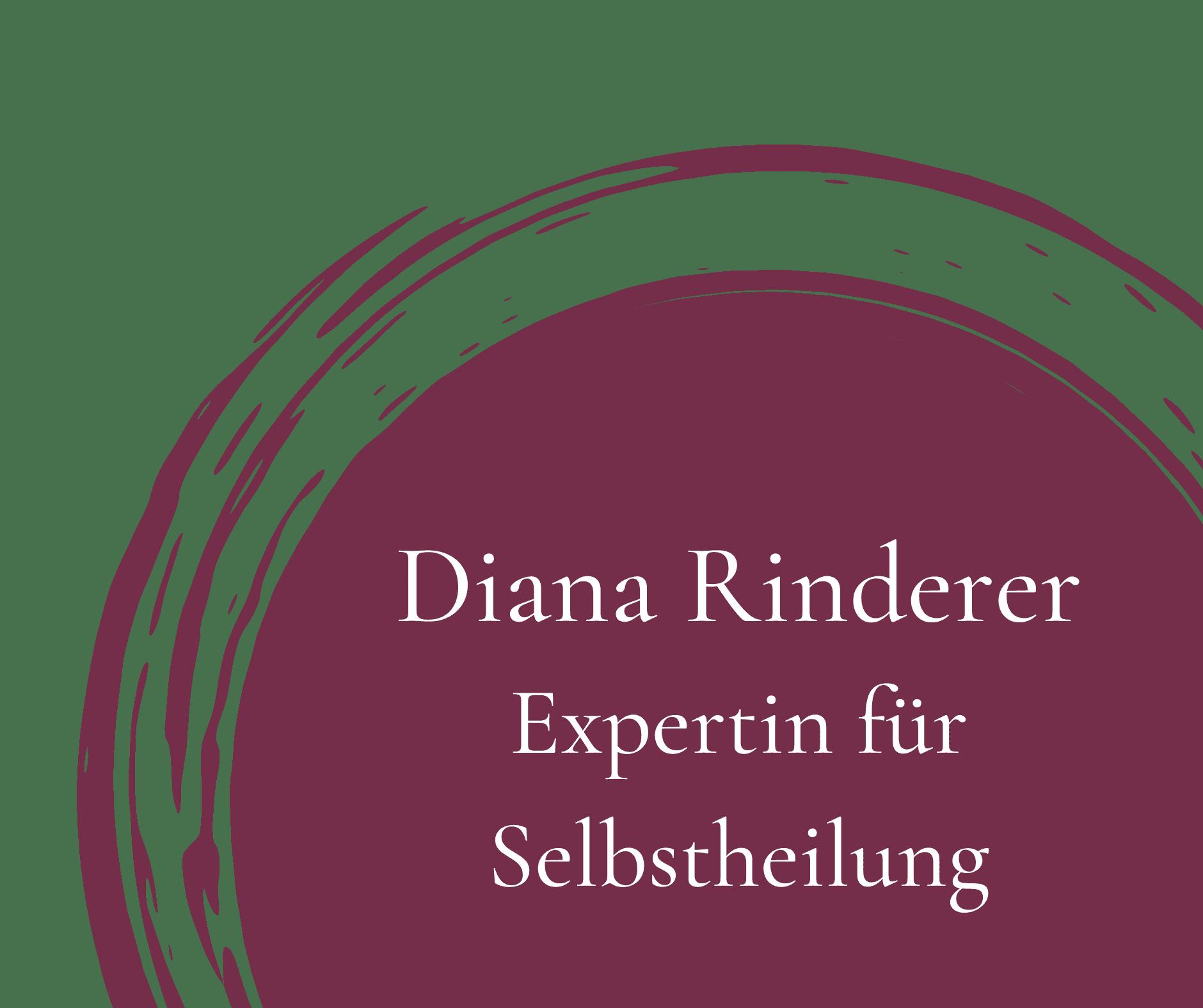 Diana Rinderer