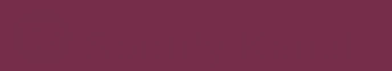 Visit Spotify Diana Rinderer